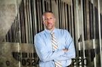 Jay Steinmetz Headshot 2013-08 b