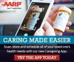 AARP_CG_app_1_300x250
